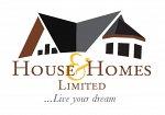 Houseandhomes Logo